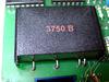 Электронный ключ (твердотельно реле) к счетчикам СОЭП-2