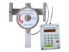 Измерение эмальпровода ПЭВ и оптоволокна до 3,0 мм. Оптический датчик с автореверсом. Длиномер ДМ-1Э-ПР